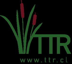 Logo TTR Alta Resolucion[1]