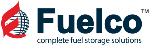 fuelco new logo